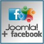 JFBConnect - Facebook for your Joomla site